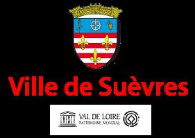 Mairie de Suèvres